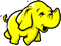 Hadoop Development
