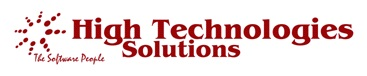 HighTechnologies Solutions